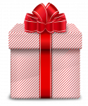 gift-2918988_960_720